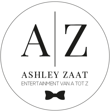 AshleyZaat